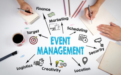 Interested in a year round mentoring for event organizers?