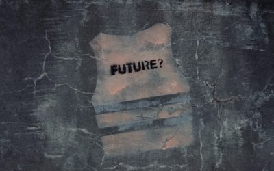 Future planning – with the German Evangelical Alliance into the future