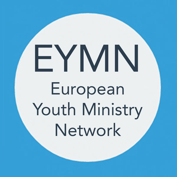European Youth Ministry Network